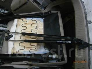 Амортизатор двери багажника. Toyota Ipsum, SXM15 Двигатель 3SFE