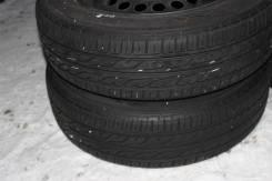 Dunlop Enasave EC202. Летние, износ: 10%, 2 шт