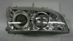 Фара 212-1156 Toyota Caldina 1992-1997