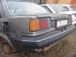 Стоп-сигнал. Toyota Carina, 150