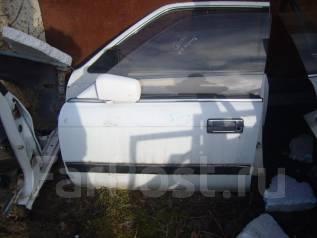 Зеркало заднего вида боковое. Toyota Vista