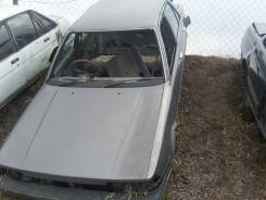 Крыша. Toyota Carina