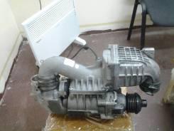 Ремкомплект головки блока цилиндров. Mercedes-Benz E-Class Двигатель 271