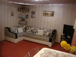 2-комнатная, Ленина 53. центр, частное лицо, 48кв.м. Интерьер