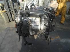 Двигатель в сборе. Toyota Celica, ST205 Двигатель 3SGTE