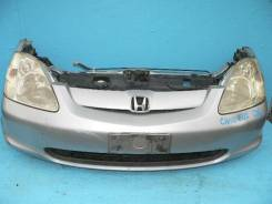 Nouskat, 15000 р. Honda Civic, EU3