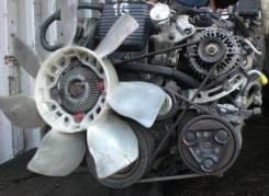 Продам двигатель 1G FE.