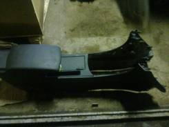 Подлокотник. Mazda Mazda3. Под заказ