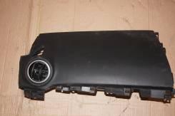 Подушка безопасности. Mazda Axela, BK3P, BK5P, BKEP Mazda Training Car, BK5P