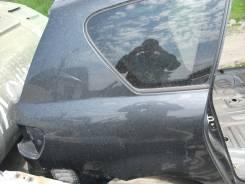 Крыло правое заднее Toyota Ipsum 2004 г. в