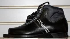 Ботинки беговые.
