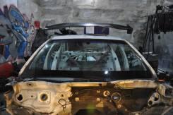 Стекло лобовое. Toyota Aristo, JZS161 Двигатели: 2JZGE, 2JZGTE, 2JZ
