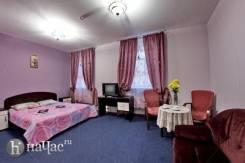 6 комнат и более, Невский проспект 107. центральный, 450кв.м. Комната