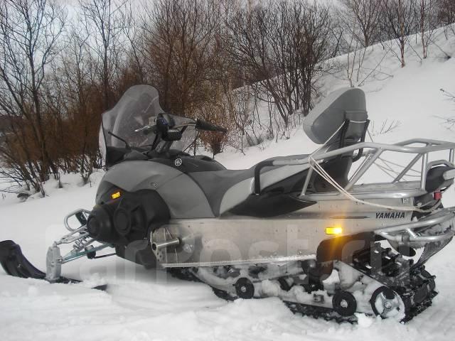 всего банки дром снегоходы кемеровская область сдан Тайсон