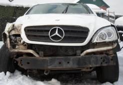 Mercedes-Benz ML-Class. W163, 112