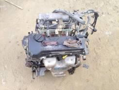 Продам двигатель QG-18