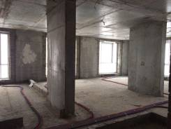 4-комнатная, Расплетина 21. частное лицо, 150,0кв.м. Интерьер