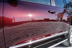 Детейлинг полировка авто, фар по немецкой техн. Керамика 9H. Бронирование