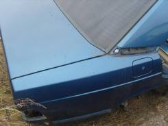 Крыло. Mercedes-Benz 190
