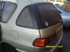 Крыло. Toyota Ipsum, 10
