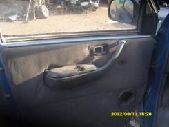 Зеркало заднего вида боковое. Nissan Serena