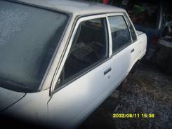 Дверь. Toyota Camry, 10