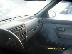 Обшивка двери. Renault 19