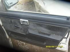 Зеркало заднего вида боковое. Toyota Corolla