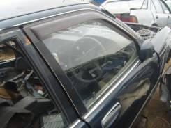 Зеркало заднего вида боковое. Toyota Carina