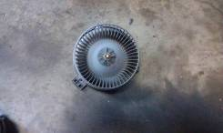 Мотор печки. Toyota Aristo, JZS160