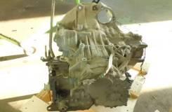 АКПП Nissan Cefiro(Maxima) 33 VQ20 VQ25 VQ30
