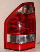 Стоп-сигнал. Mitsubishi Pajero, V73W