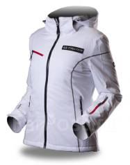 Куртки лыжные.