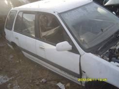 Зеркало заднего вида боковое. Honda Civic Shuttle