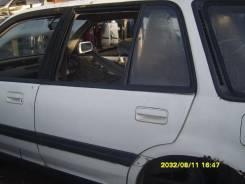 Продам ручка задняя левая Хонда-Цивик-Шатл. Honda Civic Shuttle