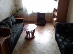 Комната, Калинина 105. Чуркин, агентство, 17,0кв.м. Комната