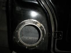 Бак топливный. Chevrolet Niva