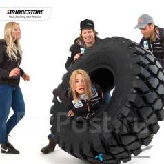 Bridgestone Blizzak DM-V1. Зимние, 2013 год, без износа, 4 шт