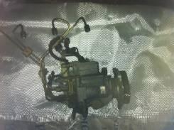 Топливный насос высокого давления. Mitsubishi Delica, PE8W Двигатель 4M40