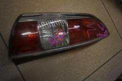 Стоп-сигнал. Toyota Passo, KGC15 Daihatsu Boon