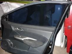 Дверь боковая. Honda Civic, FK1