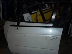 Дверь боковая. Honda Odyssey, RA6