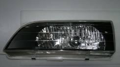 Фара 212-1193 Toyota Corolla 1991-