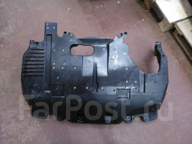 Пыльник, Защита двигателя Subaru Forester. Subaru Forester, SH5, SHJ, SJ9, SJ, SJG, SJ5 Двигатели: EJ204, EJ20A, FB25B, FB20, FA20F, FB25, FA20