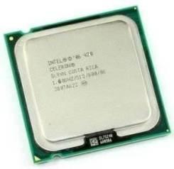 Intel Celeron 450