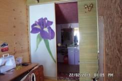 Продам коттедж в Николаевке. Юбилейная, р-н пригород, площадь дома 162 кв.м., скважина, электричество 15 кВт, отопление твердотопливное, от агентства...