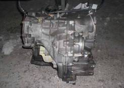 АКПП на двигатель 5E-FE. Установка. гарантия до 6 месяцев!