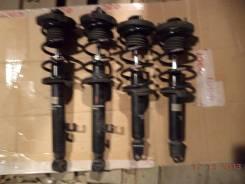 Пружина подвески. Mazda Efini RX-7, FD3S Mazda RX-7, FD3S