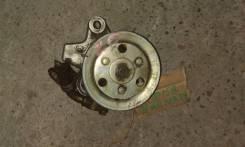Гидроусилитель руля. Honda Integra, ZC Двигатель ZC