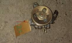 Гидроусилитель руля. Honda Stream, RN1 Двигатель D17A